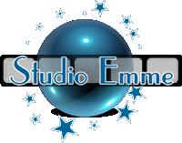 Studio emme cinema torino